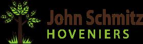 John Schmitz Hovenier Assen
