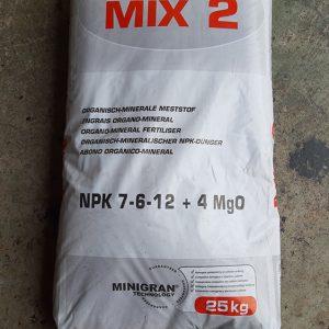 John-Schmitz-Hoveniers-Assen-grond-aarde-meststoffen-en-zand-DCM-Mix-2 01
