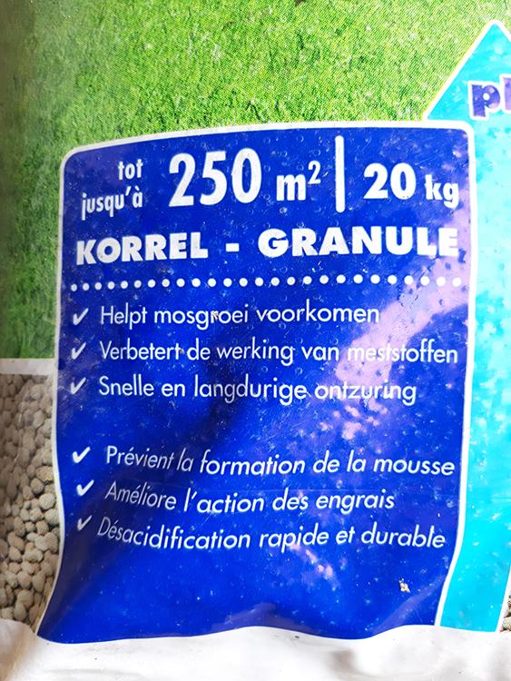 John-Schmitz-Hoveniers-Assen-grond-aarde-meststoffen-en-zand-Groenkalk 02